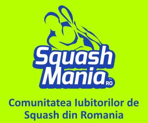 sustine-squashmania-300x2501.png
