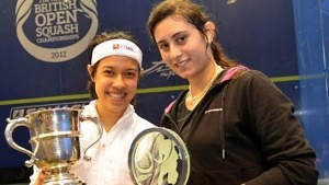 nicol david si nour el sherbini
