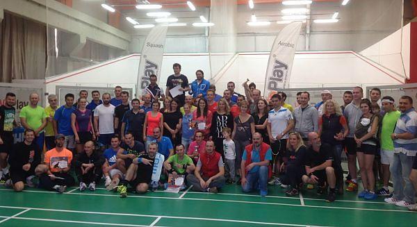 clasament national jucatori squash Romania