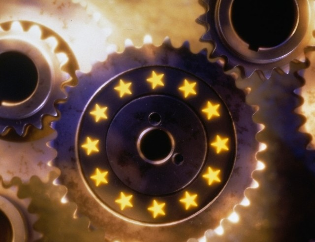 fonduri europene nerambursabile in squash - intalnire