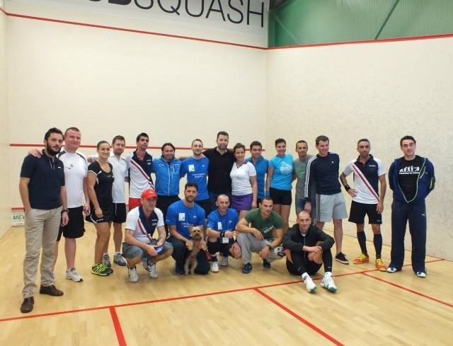 helios sport club squash timisoara