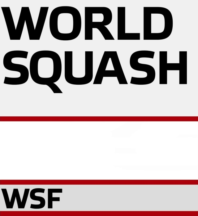 wsf ambassador programme