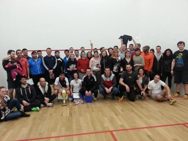 cupa squash ploiesti 2015 grup