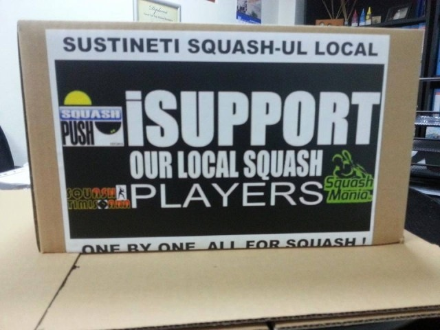 isupport our local squash players - micky 1