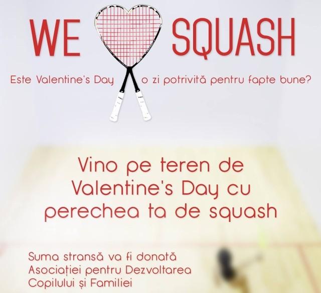 we love squash - asociatia pentru dezvoltarea copilului si a familiei si aerosquash