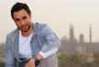 Ashour - The Artist