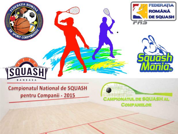 campionatul de squash acl companiilor-3