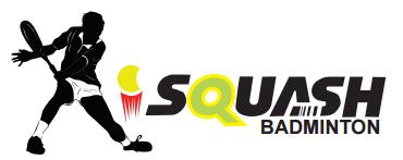 I squash brasov 1