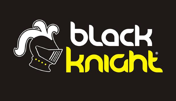 black knight squash - fitness ploiesti
