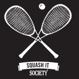 squash it cluj