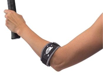 epicondilita - orteza brace